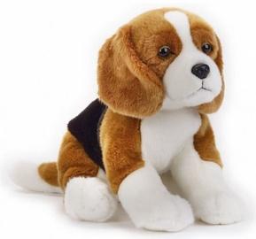 Плюшевая игрушка Dante National Geographics Beagle Dog, 25 см