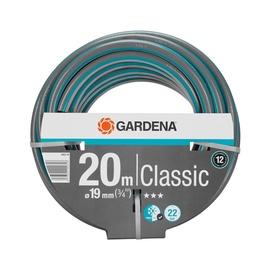 Šļūtene Gardena Classic Hose 20m 19mm