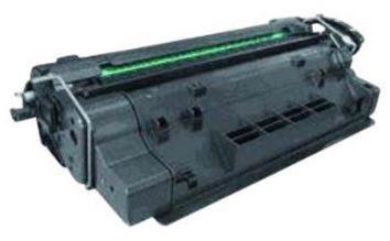 Uprint Toner Cartridge for Canon / HP 6000p Black