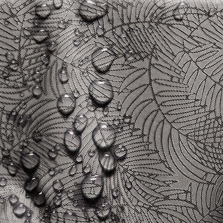Galdauts AmeliaHome Gaia HMD Cocoa, 120x160 cm