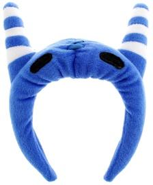 Oddbods Headband Pogo