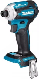 Makita DTD171RTJ Cordless Impact Wrench without Battery