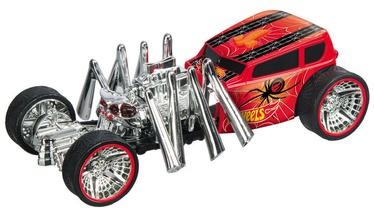 Mondo Motors Hot Wheels Monster Action Street Creeper 51203