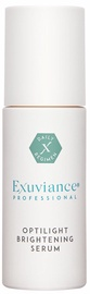Exuviance Optilight Brightening Serum 30ml