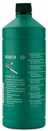 Eļļa Bosch Chainsaw Chain Oil 1l