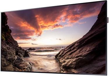 Samsung PM55F-BC LH55PMFXTBC/EN