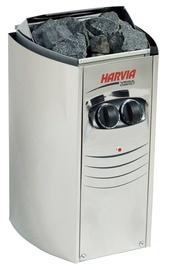 Электрическая печь для бани Harvia BC35, нержавеющая сталь