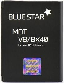 Baterija BlueStar, Li-ion, 1050 mAh