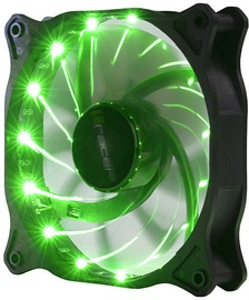 Tracer 120mm Green OEM Fan