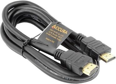 Accura Premium HDMI ACC2103 1.8m