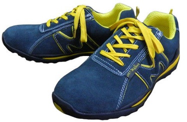 Artmas BSPORT3 Working Shoes 40