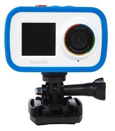 Sporta kamera Polaroid iD922 4K
