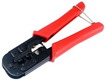 Gembird Universal Modular Crimping Tool T-WC-01