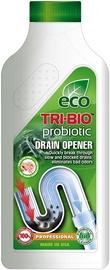 Līdzeklis cauruļu tīrīšanai Tri-Bio 0,42l
