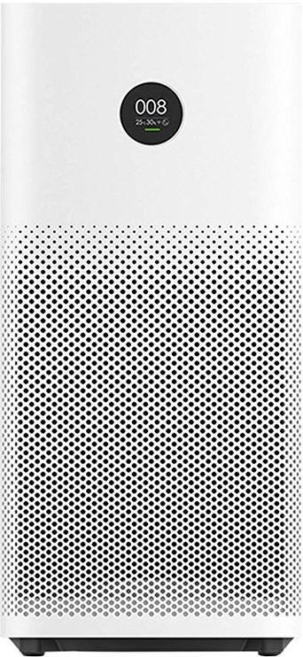 Gaisa attīrītājs Xiaomi Mi Air Purifier 2s