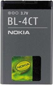 Nokia BL-4CT MS