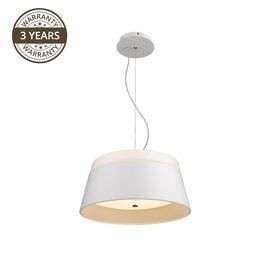 Gaismeklis ARIO, A1836-1L-R, 40 W, LED