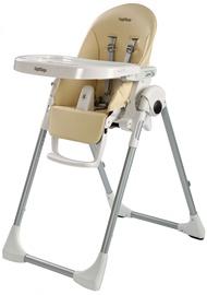 Barošanas krēsls Peg Perego Prima Pappa Zero-3 Paloma