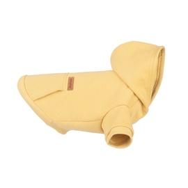 Suņu tērps Amiplay Texas 5907563254596, dzeltena