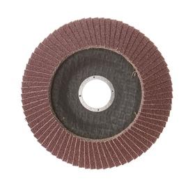 Шлифовальный диск Luga Abraziv, 115 мм x 22.23 мм