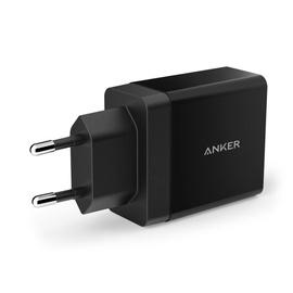 Lādētājs Anker, USB