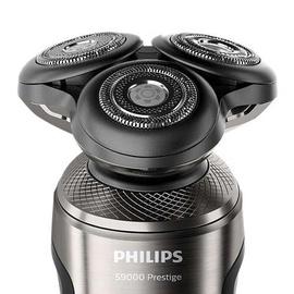Лезвия бритвы Philips SH98/70