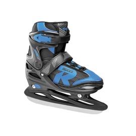 SLIDAS ROCES JOKEY ICE 2.0 BOY 34/37