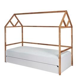 Детская кровать Bellamy Lotta, 210x94 см