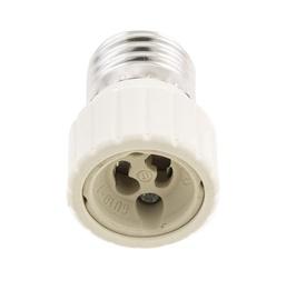 Patrona adapteris E27/GU10, 2A, 250 V
