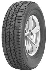 Зимняя шина West Lake SW612 Van, 215/65 Р16 109 R