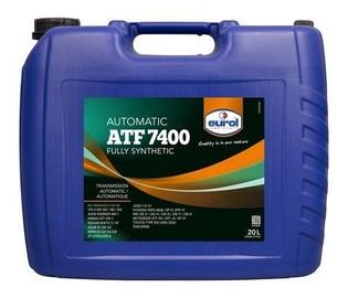 Eurol Transmissive Oil ATF 7400 20l