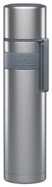 Boddels Vacuum Flask Heet 0.7l Light Grey
