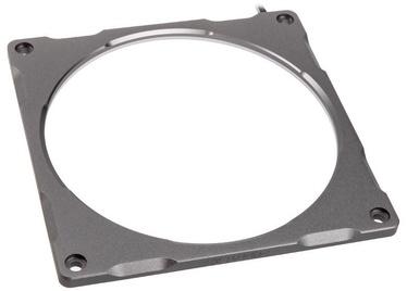 Phanteks Fan Frame Halos LUX RGB 140mm Gray