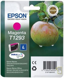 Epson T129 Magenta
