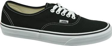 Vans Authentic Shoes VEE3BLK Black 42.5