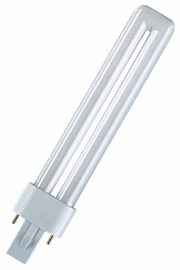 Osram Dulux S Lamp 9 W G23