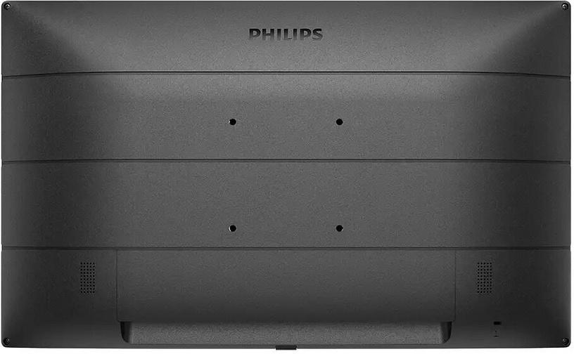 "Monitors Philips 242B9TN, 24"", 5 ms"