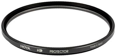 Hoya Protector HD 77mm
