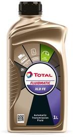 Transmisijas eļļa Total Fluidmatic XLD FE, transmisijas, kravas automašīnām, 1 l