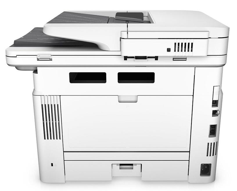 Daudzfunkciju printeris HP MFP M426fdn, lāzera