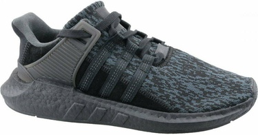 Adidas EQT Support 93/17 BY9512 Black 45 1/3