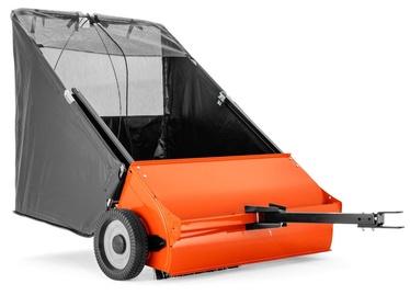 "Jonsered Sweeper 36"""