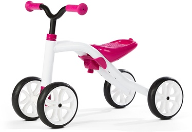 Chillafish Quadie Ride On Pink