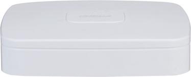 Tīkla videoreģistrators Dahua NVR2108-I, balta