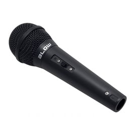 Blow PRM 205 Microphone