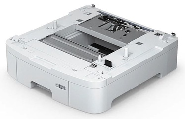 Epson ACC Papertray 500Sheets 	C12C932011