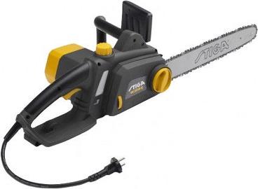 Stiga SE 2216 Q Electric Chainsaw