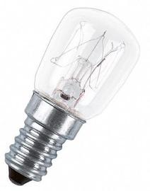 Osram Refrigerator Lamp T26 25W E14