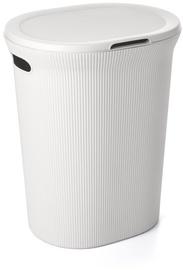Ящик для белья Tatay Baobab 40l White