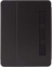 Case Logic Snapview Case for iPad Pro 12.9 Black 3203994